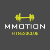 Logo MMotion